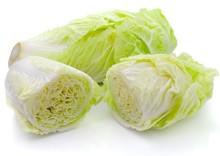 Пекинская капуста – польза и вред овощной красавицы из Китая