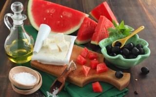 Польза и вред арбузного масла