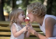 Польза и вред мороженого: развенчиваем мифы