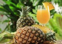 16 полезных свойств ананаса и противопоказания