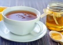 Мёд при беременности