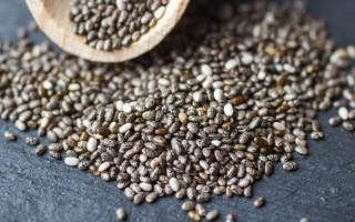 Полезные свойства и противопоказания семян чиа, известных со времен ацтеков