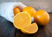 Польза и вред апельсина: оранжевое солнце, полное витаминов