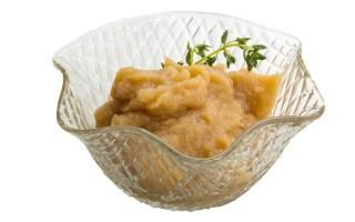 Мелкозернистая икра трески: польза и вред свежей, солёной и копчёной