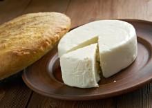 Польза и вред адыгейского сыра: вкусные секреты черкесов