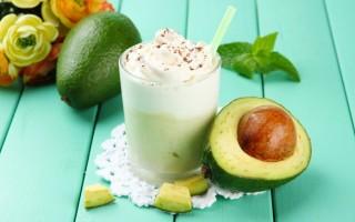Авокадо при беременности: можно или нельзя?