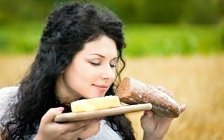 Чего больше от сливочного масла: пользы или вреда?