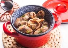 Польза и вред куриных желудков для организма: неожиданные свойства потрошков