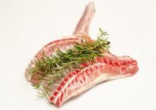 Польза и вред козлятины: недооценённое диетическое мясо