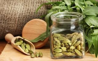 Лечебная сила трех дош: полезные свойства и противопоказания кардамона