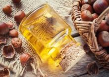 Польза и вред масла фундука в еде и косметике: лёгкое ореховое очарование