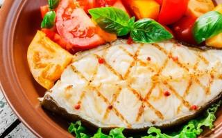 Польза и вред зубатки, полезные свойства устрашающей рыбки