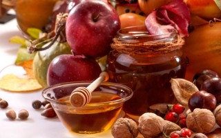 Полезные свойства каштанового меда и противопоказания
