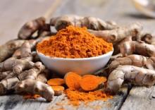 Куркума – полезные свойства индийского шафрана и противопоказания