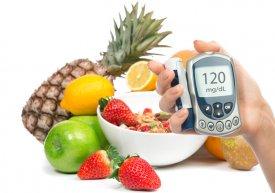 Разрешенные дары помоны близ диабете 0 да 0 типа