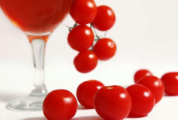 томатное вино