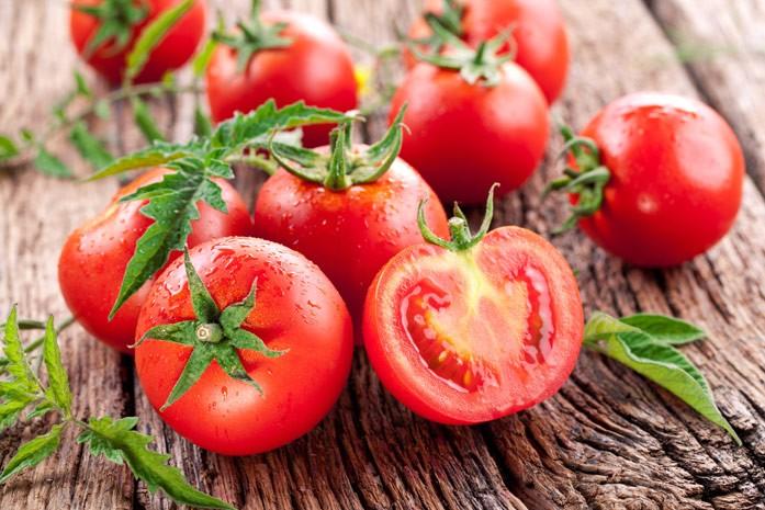 В России самообеспеченность томатами достигла 220%