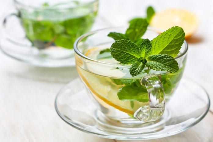 чай для похудения жуйдэмэн цена