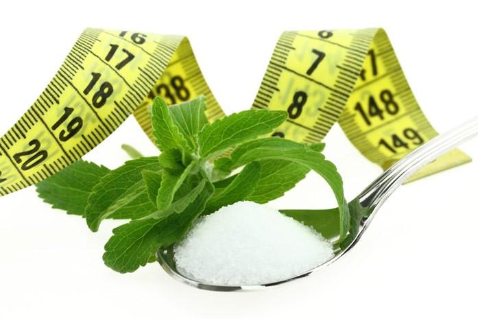 """Употребление сахарозаменителя не поможет похудеть телеканал """"доктор""""."""