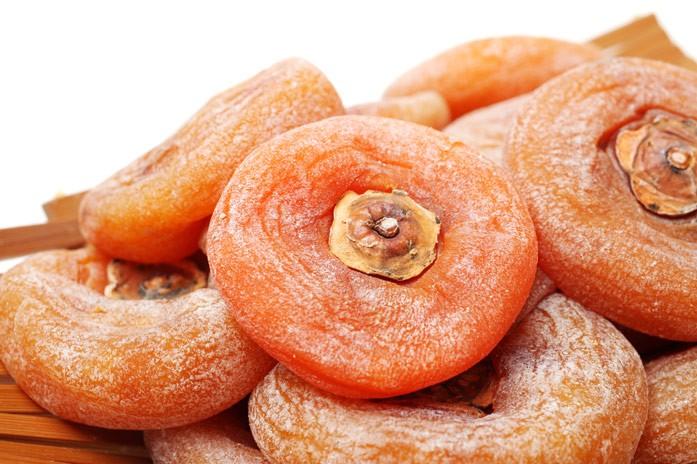 Картинки по запросу Сушёные плоды хурмы
