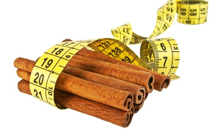 лучшее средство похудеть